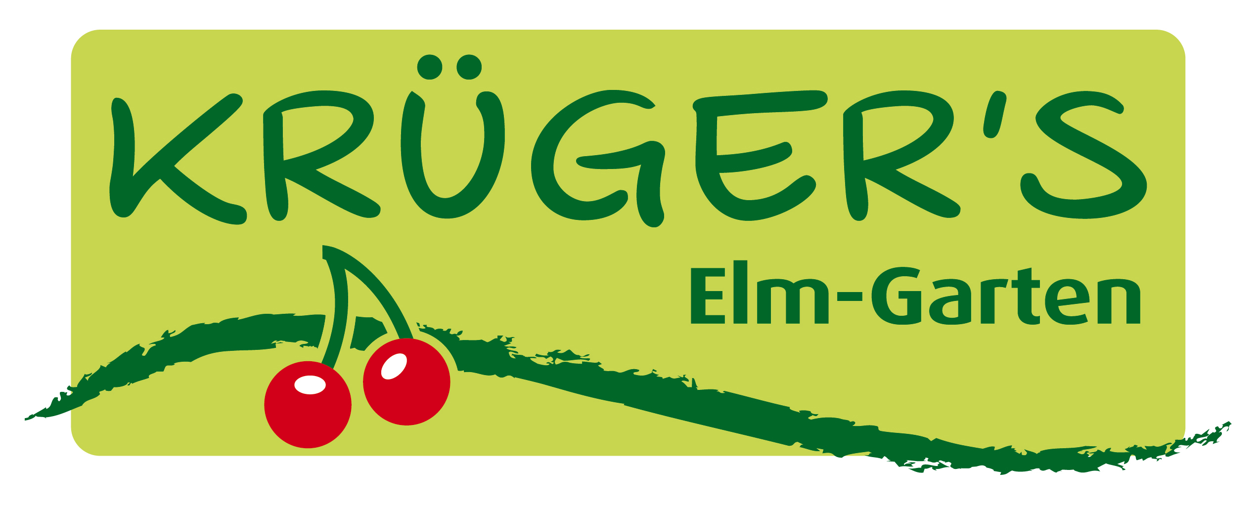 Krüger_Logo RZ